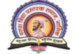 KBTCE-Karmaveer Baburao Thakare College of Engineering