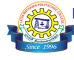 LMPC-Latha Mathavan Polytechnic College