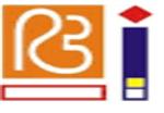 RBIMS-R B Institute of Management Studies