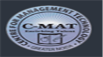 CMT-Centre For Management and Technology