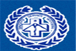 UCP-Ultra College Of Pharmacy