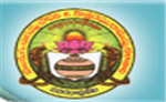 PNCKRCPG-P N C and K R College P G Courses