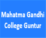 MGC-Mahatma Gandhi College Guntur