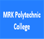 MRKPC-MRK Polytechnic College