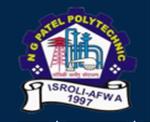 NGPP-N G Patel Polytechnic