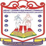 TNPESU-Tamil Nadu Physical Education and Sports University