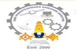VIM-Venkateshwara Institute Of Management