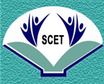 SMCET-Sawai Madhopur College Of Engineering And Technology
