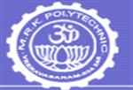 MRP-Maddala Ramakrishnamma Polytechnic