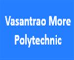 VMP-Vasantrao More Polytechnic