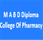 MABDDCP-M A B D Diploma College Of Pharmacy