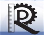 RP-Rajeev Polytechnic