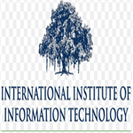 IIIT-International Institute Of Information Technology Hyderabad