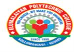 EPC-Elumalaiyan Polytechnic College