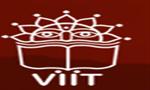 VPIIT-Vidya Pratishthans Institute of Information Technology