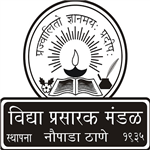 VPMP-Vidya Prasarak Mandal Polytechnic