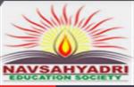 NGI-Navsahyadri Group of Institutes