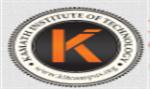 KIT-Kamath Institute Of Technology