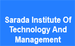SITM-Sarada Institute Of Technology And Management