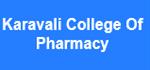 KCP-Karavali College Of Pharmacy