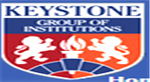 KGI-Keystone Group Of Institutions
