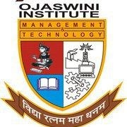 OIMT-Ojaswini Institute of Management and Technology