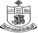 SBVVDC-Sri Balaji Vidya Vihar Degree College
