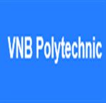 VNBP-VNB Polytechnic