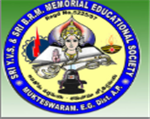 SBRMPC-Sri B R M Polytechnic College