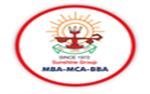 SETGI-Sunshine Educational Trust Group Of Institutions