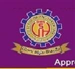 DMSSVHCE-Daita Madhusudhana Sastry Sri Venkateswara Hindu College of Engineering