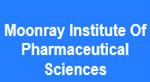 MIPS-Moonray Institute Of Pharmaceutical Sciences