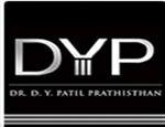 YBPP-Y B Patil Polytechnic