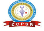 CCPSR-Chemists College Of Pharmaceutical Sciences And Research