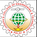 SJCET-S J College Of Engineering And Technology