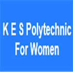 KESPW-K E S Polytechnic For Women