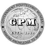 GP-Government Polytechnic Mumbai