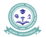 VIIMS-Vivekanandha Institute Of Information And Management Studies