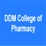 DDMCP-DDM College of Pharmacy