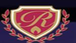 RIMS-Renaissance Institute Of Management Studies