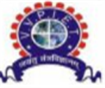 VVPIET-Vidya Vikas Pratishthan Institute Of Engineering And Technology