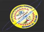 DAVIET-D A V Institute of Engineering and Technology Medininagar