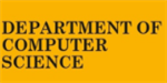 DCS-Department Of Computer Science Ahmedabad