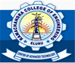 RCE-Ramachandra College of Engineering