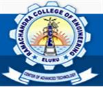RCE-Ramachandra College of Engineering