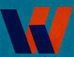 VJSMIP-Vishal Junnar Seva Mandals Institute Of Pharmacy