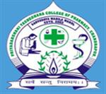 PYCP-Priyadarshani Yashodhara College Of Pharmacy