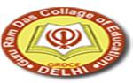 GRDPC-Guru Ram Dass Polytechnic College