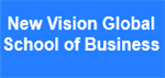 NVGSB-New Vision Global School of Business