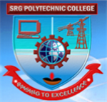 SRGPC-SRG Polytechnic College